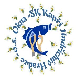 SK Kapři