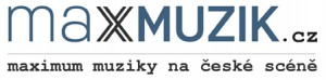 logomaxmuzik-300x74