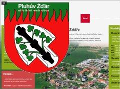obec-pluhuv-zdar_345738