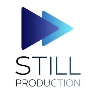 still production